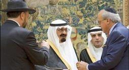 هل بدأ شهر العسل بين مسؤولين عرب واسرائيليين؟