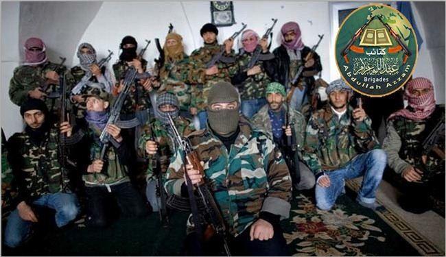 بالاسماء.. 51 ارهابياً سعودياً يعملون لتفجير لبنان