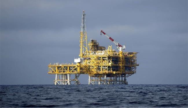 اتفاق الغاز البحري بين روسيا وسوريا يدعم الأسد