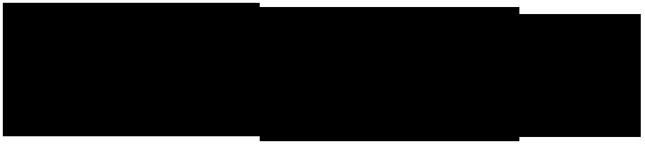 Resultado de imagem para â«Ø§ÙÙÙÙÙÙ٠صÙÙ٠عÙÙÙÙ ÙÙØÙÙÙد٠ÙÙØ¢ÙÙ ÙÙØÙÙÙدÙâ¬â