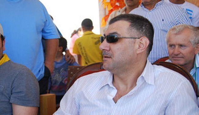 سوريا... مقتل هلال الاسد قائد الدفاع الوطني في اللاذقية
