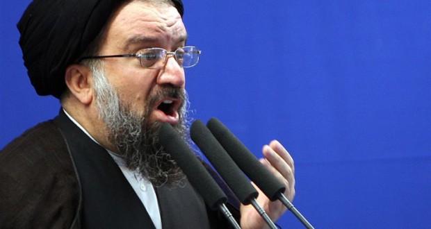 841925_Ahmad-Khatami