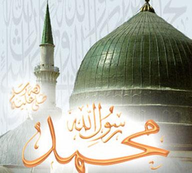 Copy of _35797_prophet_24-1-06