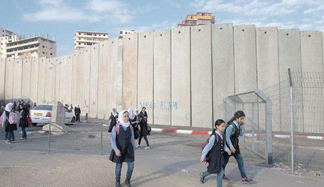 صحافيون بريطانيون يصوتون لمقاطعة الكيان الاسرائيلي