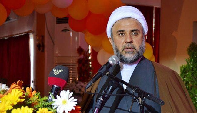احداث صيدا أظهرت حزب الله الاكثر حرصا على الاستقرار