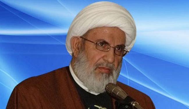 الانتخابات الايرانية أعطت الصورة الحقيقية للديمقراطية