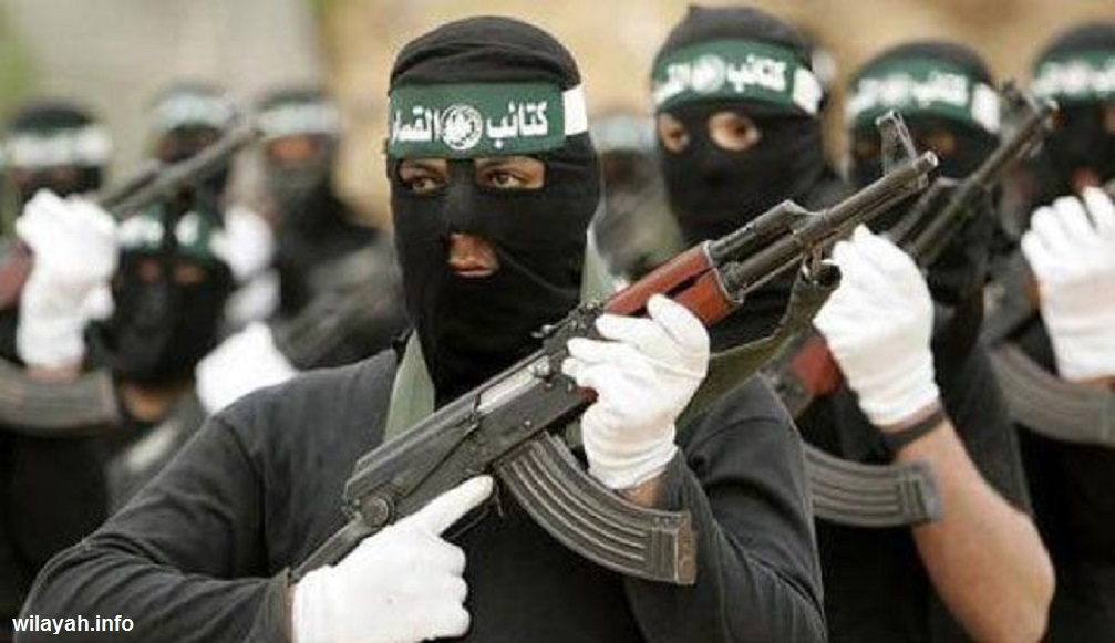 القسام: قتلنا 14 جنديا صهيونيا في كمين شرق غزة