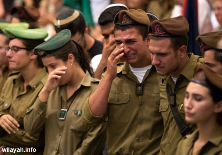 ISRAEL-US-PALESTINIAN-GAZA-CONFLICT-FUNERAL
