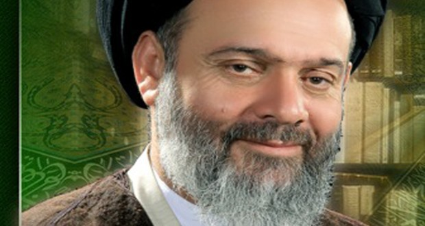 52156_حسینی بوشهر