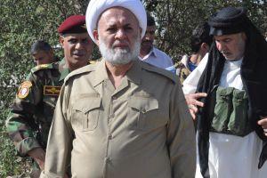 الشيخ-جلال-الدين-الصغير
