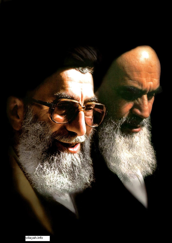 Imam_Khomeini3[1]