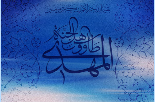 alalam_635533807425025652_25f_4x3