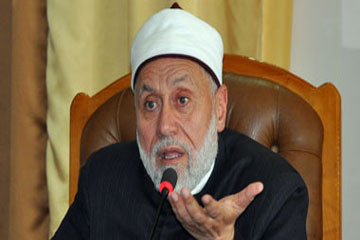 الدكتور-محمد-مهنا
