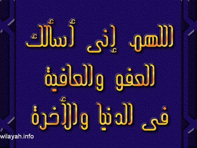IMG-20130610-WA0069