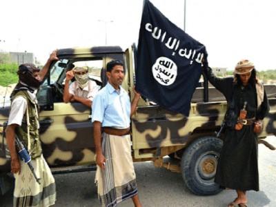 afghan-police_1683405c