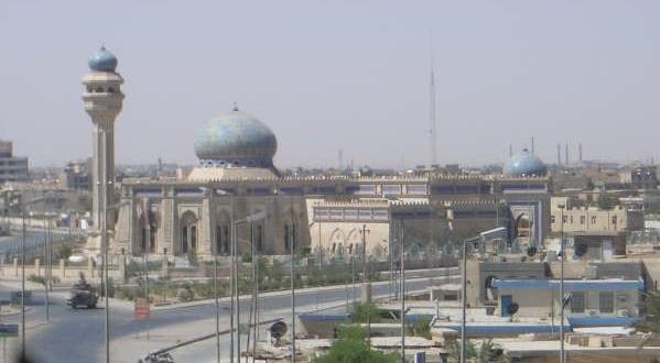 dr-tahir-ul-qadri-usa-2012-f-img-2