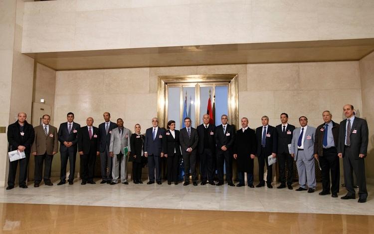 libya-dialogue