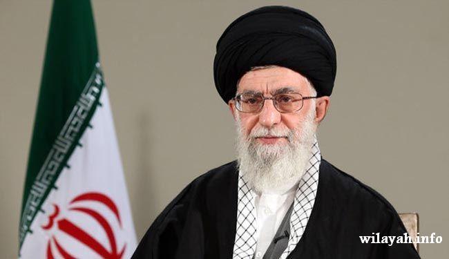 العام الايراني الجديد عام 'الحکومة والشعب، التعاضد والتوافق قلبا ولسانا'