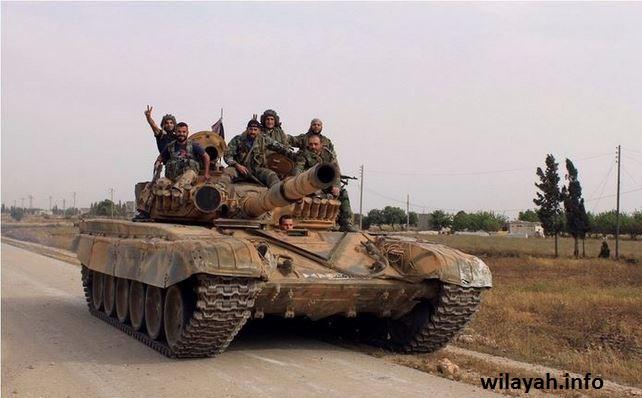 2013-05-30t220549z_511840386_gm1e95v0cta01_rtrmadp_3_syria-crisis