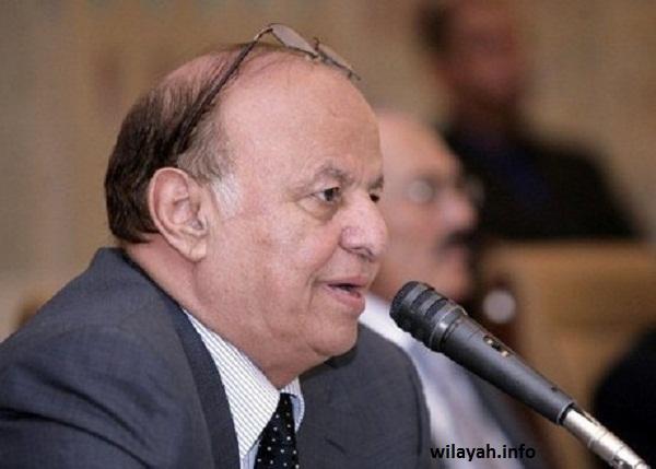YEMEN-POLITICS-UNREST-GOVERNMENT