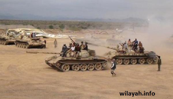 يمن-دبابات-حوثيين1-480x276