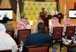 بالفيديو؛ لهذه الاسباب تمت الاقالات والتغييرات في السعودية!