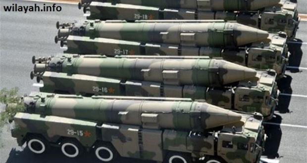 صواريخ روسية متطورة من بينها إس 300 الى سوريا