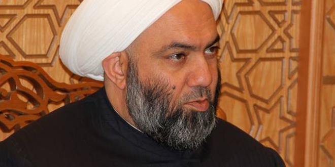 الشيخ-خالد-الملا