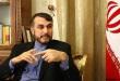 ايران تؤكد ضرورة حفظ أمن دول الخليج الفارسي