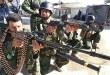 IRAQ-POLITICS-UNREST-ANBAR