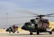 Iraqi aeromedical evacuation mission continues to evolve