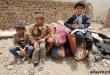 الفينانشال تايمز: الحصار السعودي للموانئ اليمنية يهدد بكارثة انسانية