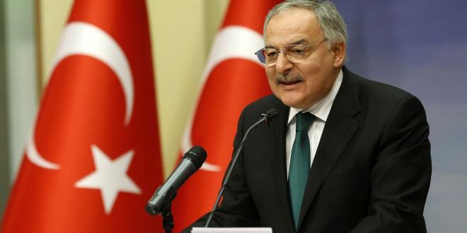 """أكبر أحزاب المعارضة التركية يؤكد استعداده لدعم الحكومة في مواجهة """"داعش"""""""