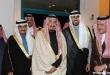 مجتهد: تغييرات خطيرة بالسعودية وازاحة سلمان ووزيرين