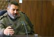 اللواء فيروزآبادي يدعو اميركا لاستثمار الفرصة التاريخية التي اتاحتها الدبلوماسية الايرانية