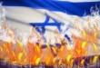 دولة-إسرائيل-من-النيل-الى-الفرات