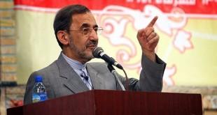 ولايتي: الثورة الاسلامية لها دور بانتصار المقاومة