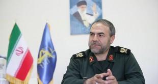 ایران به نامه های اوباما پاسخ منطقي داده است