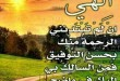 IMG-20130608-WA0011