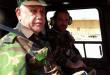 العراق-590x324