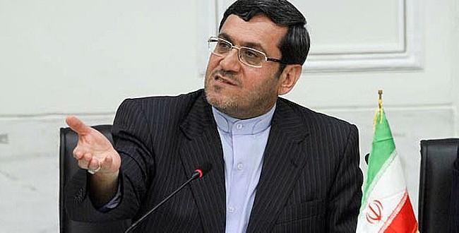 طهران تحمل السعودية مسؤولية وفاة 3 من مواطنيها