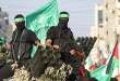 Palestinian militants.jpg
