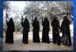 كيف تجند الجماعات الارهابية السعوديات، ولماذا؟