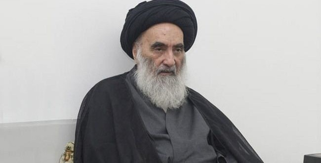 ماهي توصيات اية الله السيستاني لزوار أربعين الامام الحسين (ع)؟