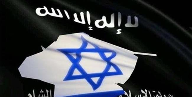 """القوات العراقية تاسر ضابطا اسرائيليا برتبة عقيد مربتط بـ""""داعش"""""""