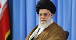 آية الله خامنئي: العالم الاسلامي اليوم يعاني من ضغوط انظمة جاهلية