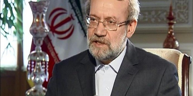الاهتمام بالعالم الاسلامي من أولويات السياسة الإيرانية