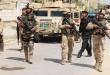 شرطة صلاح الدين: القوات العراقية مدعومة بالعشائر هي من ستحرر تكريت