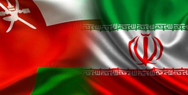 ايران وعمان تعززان التعاون في مجال النقل الجوي