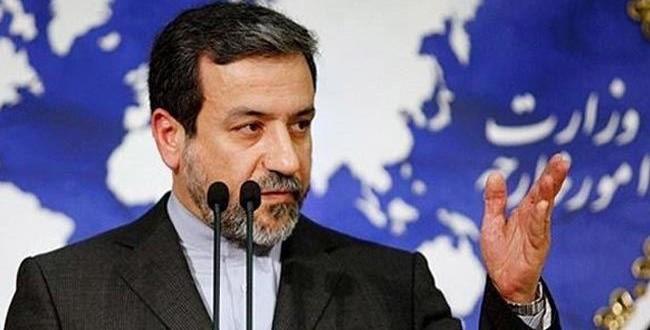 """""""الوفد الافغاني الذي زار طهران لم ينتم الى طالبان"""""""